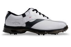 Callaway Golf X Nitro Shoes