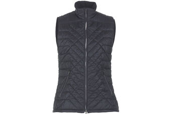 Galvin Green Bella Ladies Gilet