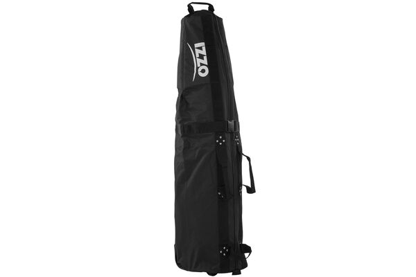 Izzo Golf Two Wheeled Travel Cover