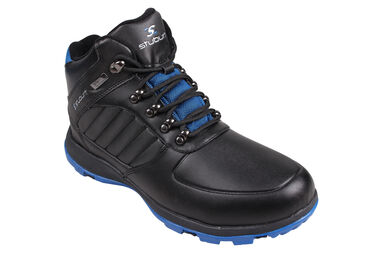Bottines Stuburt Cyclone