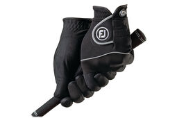 FootJoy Rain-Grip Single Glove