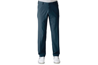 adidas Golf Puremotion Trousers