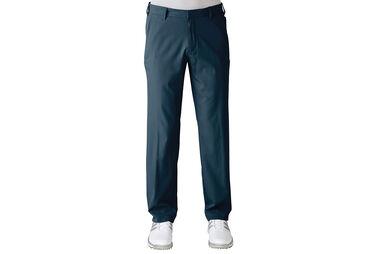 Pantaloni adidas Golf Puremotion