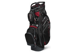 Sun Mountain C130 Cart Bag 2017