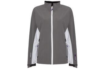 Benross XTEX Ladies Waterproof Jacket