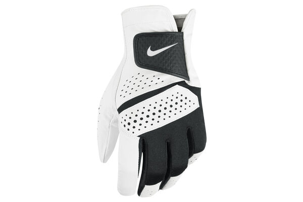 Gant Nike Golf Tech Extreme VI