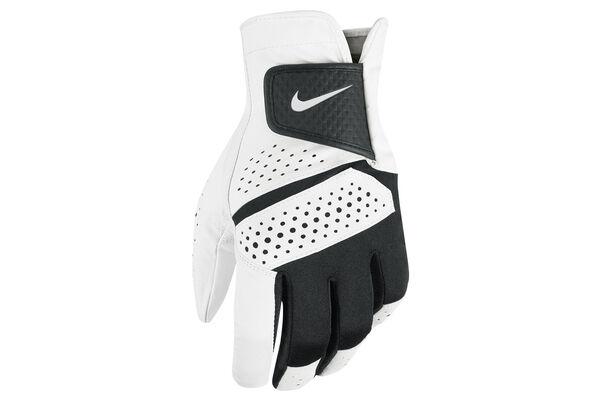 Nike Tech Extreme VI Glove