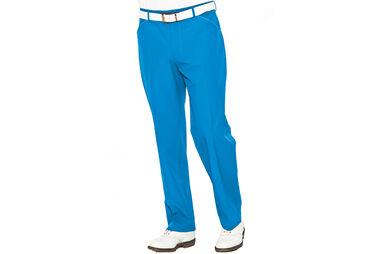 Stromberg Winter Tech Trousers