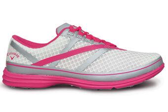 Callaway Golf Solaire SE Ladies Shoes