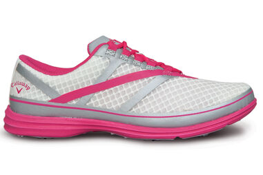 Callaway Golf Ladies Solaire SE Shoes
