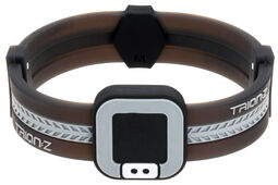 Bracelet ACTI-LOOP de Trion:Z