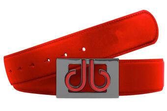 Druh 3D Players Collection Belt