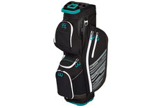 PING Rhapsody Ladies Cart Bag