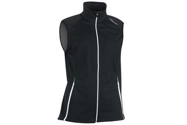 Galvin Green Ladies Bree Windstopper