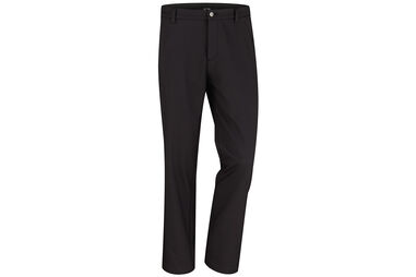 adidas Golf Fall Weight Solid Trousers