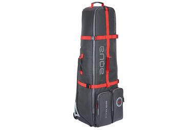 BIG MAX Aqua EZ Roller Travelcover