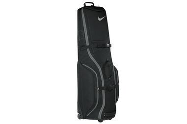 Nike Golf Essential Travel Cover