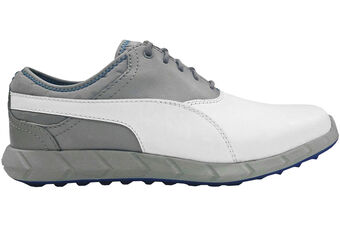 Puma Ignite Golf W6
