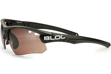 BLOC Titan Sonnenbrille