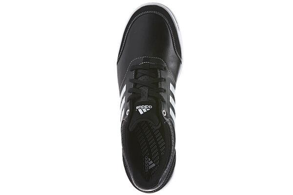 Adidas Adicross III