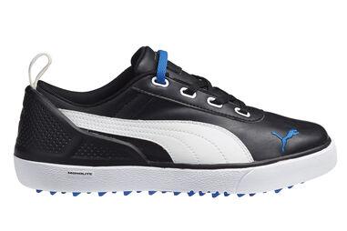 PUMA Golf Monolite Junior-Schuhe