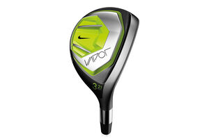 nike-golf-vapor-speed-hybrid