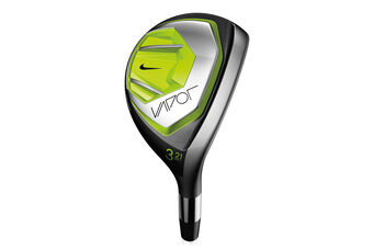 Nike Golf Vapor Speed Hybrid