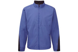PING Osbourne Waterproof Jacket