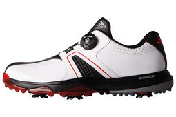 Chaussures adidas Golf 360 Traxion BOA