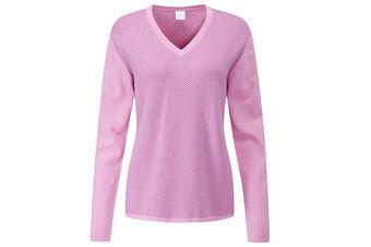 PING Imogen Ladies Sweater
