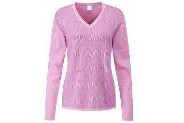 PING Imogen Sweatshirt Für Damen