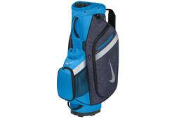Sac chariot Nike Golf Sport IV