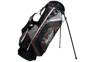 mac-gregor-dx-plus-stand-bag