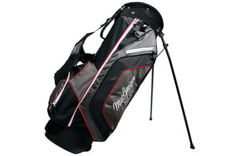 MacGregor DX Plus Stand Bag