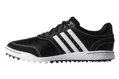 adidas Golf Adicross III Spikeless Shoes