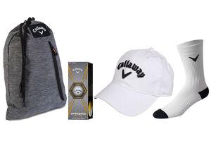 callaway-golf-gift-set