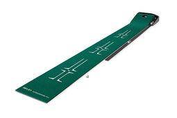 Tapis de putt de golf SKLZ Accelerator Pro