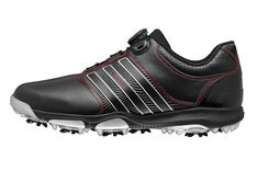 adidas Golf Tour 360 X BOA 2016 Shoes