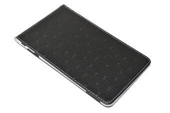 ON PAR Premium Ostrich Scorecard Holder