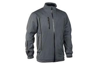 Sunderland WhisperDry Stealth Waterproof Jacket