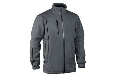 Veste imperméable Sunderland WhisperDry Stealth