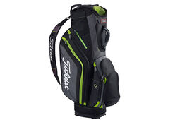 Titleist 2016 Lightweight Cart Bag