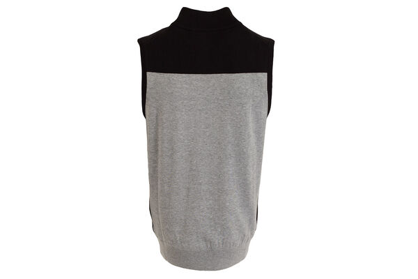 CK Sweater Vest Lined W6