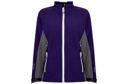 Benross Ladies XTEX Waterproof Jacket