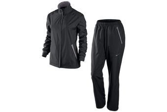 Nike Golf Storm Fit Ladies Waterproof Suit
