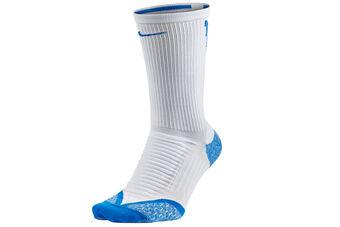 Nike Golf Elite Cushion Crew Socks