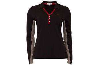 Calvin Klein League Ladies Polo Shirt