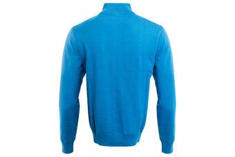 CBuck Sweater Lined HZ EmSlvW6