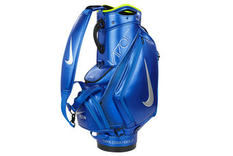Nike Golf Vapor Staff Bag