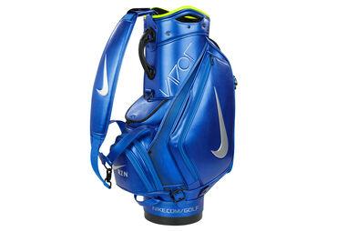 Nike Golf Vapor Staff Golfwagentasche
